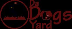 Da Dogs Yard